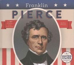 Franklin Pierce (Library) (Breann Rumsch)