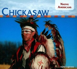 Chickasaw (Library) (Katie Lajiness)