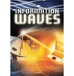 Information Waves (Library) (Shirley Duke)