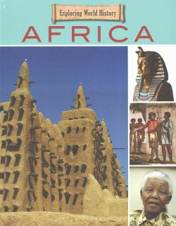 Africa (Library)