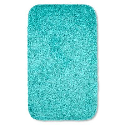 bright bath rugs room essentials