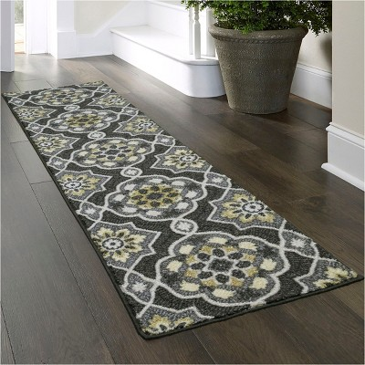 Rowena Rug - Threshold™