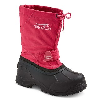 Winter Boots : Boots : Target