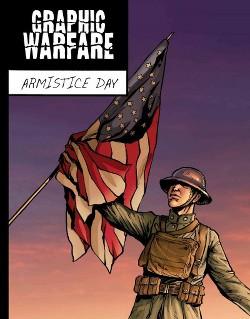 Armistice Day (Library) (Joeming Dunn)