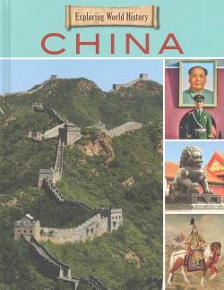 China (Library)
