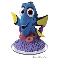 Disney Pixar's Finding Dory Play Set