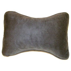 Trillium Memory Foam Headrest