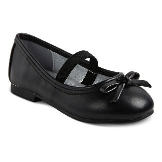 Dress Shoes, Toddler Girls' : Target