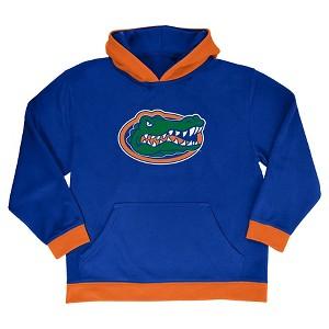 NCAA Florida Gators Boys Sweatshirts - S, Boy