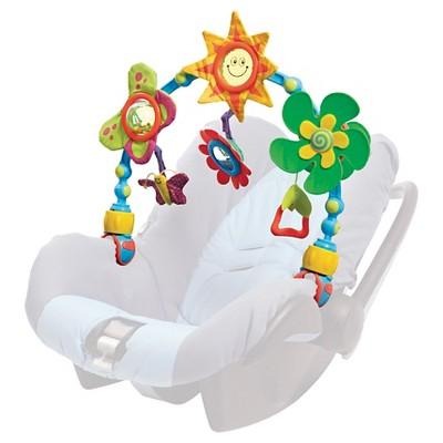 Tiny Love Stroller Toy Arch Sunny Stroll