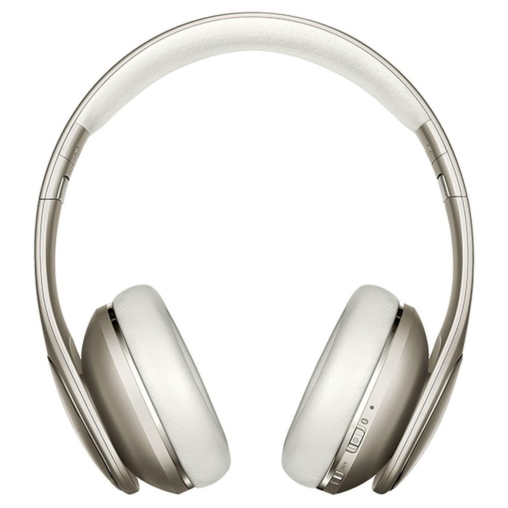 Samsung Level On Wireless Pro Headphones - Bronze
