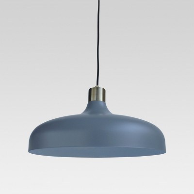 Crosby Collection Large Pendant Light   Threshold™