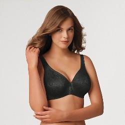 Playtex® Secrets® Women's Slimming Underwire Bra 4T88