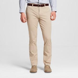 khaki pants : Target
