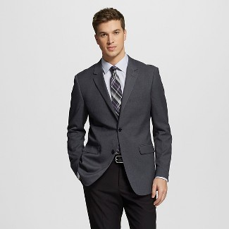 Men's Suits : Target