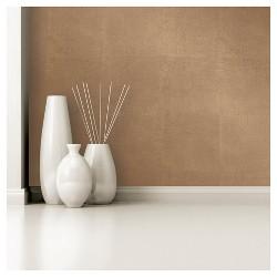 Devine Color Metallic Leaf Peel and Stick Wallpaper - Penny