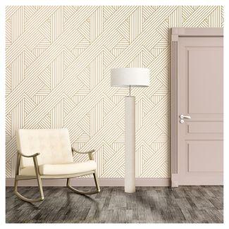 Wallpaper Amp Wall Tiles Target