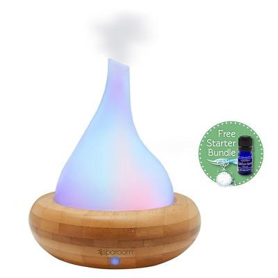Oil Diffuser SpaRoom® AromaScape™