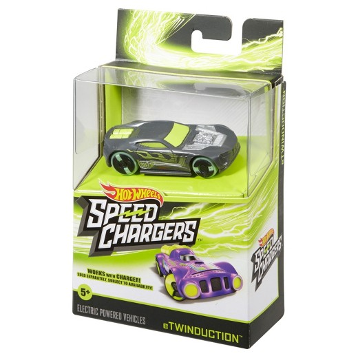 hot wheels speed chargers instructions