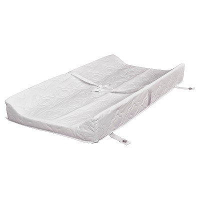 DaVinci 31  Non-toxic Waterproof Contour Changing Pad for Changer Tray