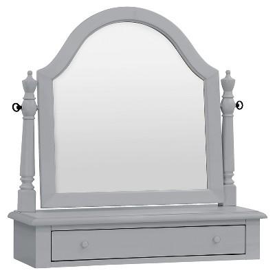 Million Dollar Baby Sullivan Vanity Mirror