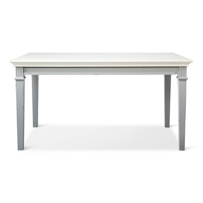 Westville 59  Dining Table - Beekman 1802 FarmHouse™