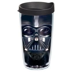 Darth Vader® Tumbler 16oz Plastic