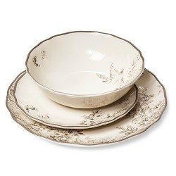 Spring Rush Dinnerware Collection - Beekman 1802 FarmHouse™