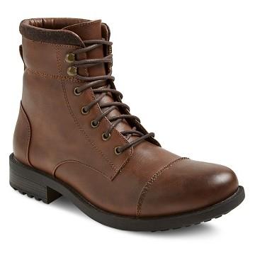 Men's Boots : Target