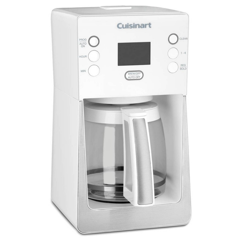 Cuisinart Coffee Maker Overheating : Easily compare Best Prices for Refurbished Iphone Se 64gb Verizon