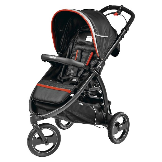 peg perego book cross stroller target. Black Bedroom Furniture Sets. Home Design Ideas