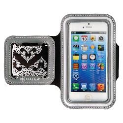 iPhone 5/5S/SE Armband - Gaiam Sport