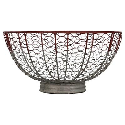 Gatherer Bowl (14 )- Beekman 1802 FarmHouse™