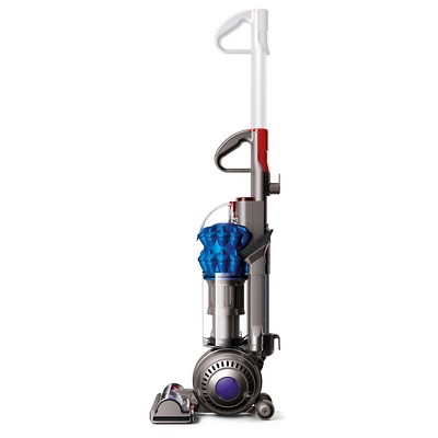 dyson dc50 ball compact allergy refurbished upright vacuum - Dyson Vacuum Reviews
