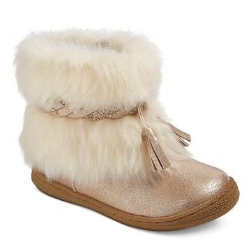 Cat & Jack™ : Boots : Target