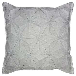 Black : Throw Pillows : Target