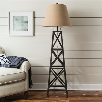 Farmhouse Decor Target