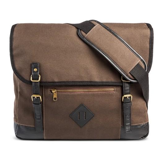 mens messenger bags gq : Target