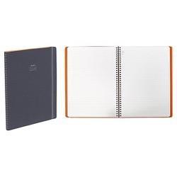Nava Notebook Everything Notes - Sakura A4