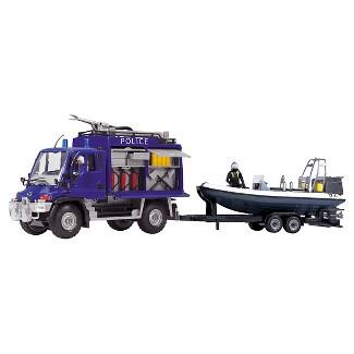ZURU Toy Vehicles