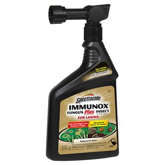 Spectracide Immunox Multi-Purpose Fungicide Spray