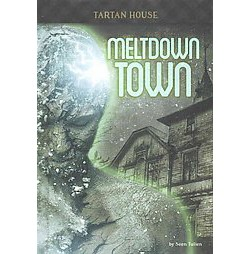 Meltdown Town (Library) (Sean Tulien)