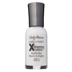Sally Hansen Xtreme Wear Nail Color