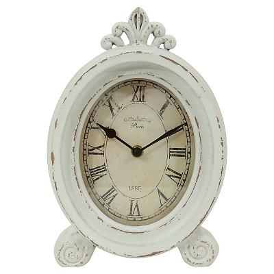 Pikes Peak Clock - Beekman 1802 FarmHouse™
