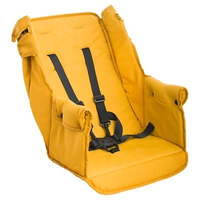 Joovy Caboose Rear Seat - Amber