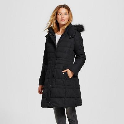 Target Ladies Puffer Jacket, Target Winter Coats Ladies