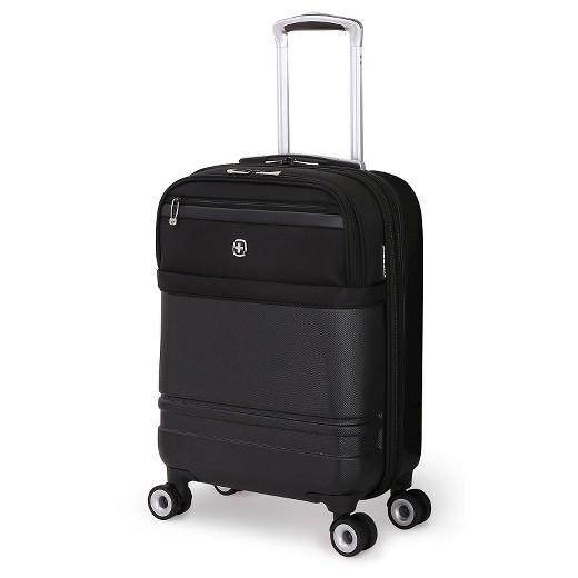 Swiss Gear : Luggage : Target