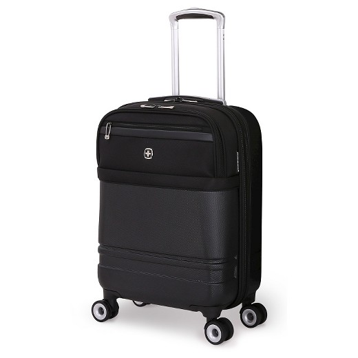 Carry on Luggage : Target
