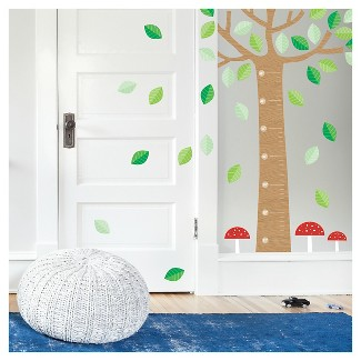 Wall Photo wall decals : target