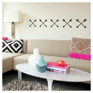 Wall Stickers Decor wall decals : target
